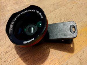 my.lens